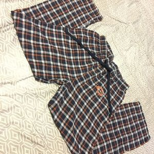 Chicago Bears Pajama Pants